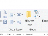 Letters-vergroten-Windows-II.png