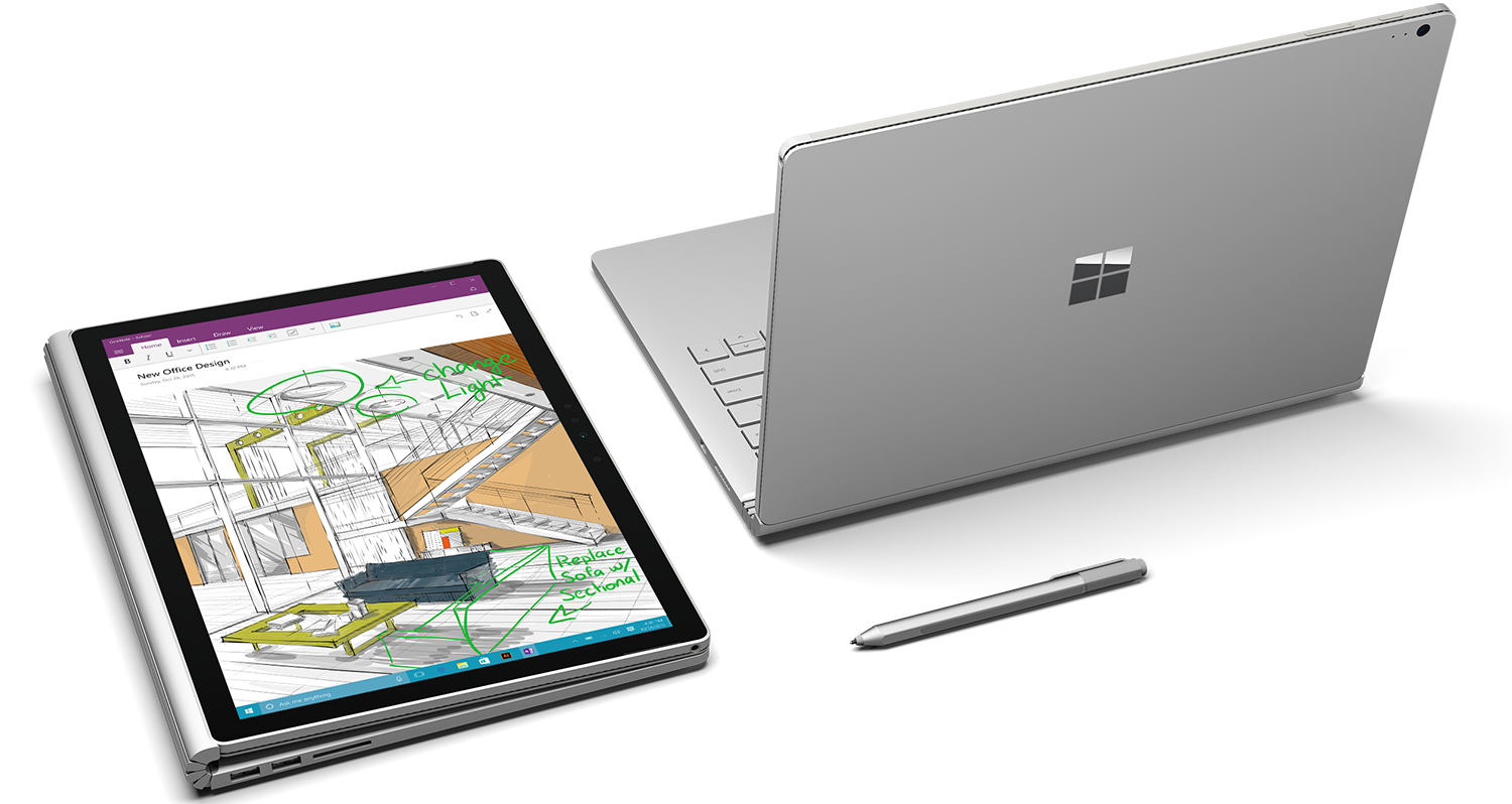 Surface1 2