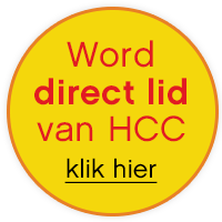 word direct lid